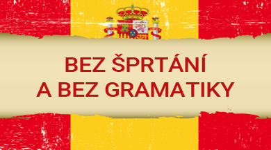 Španělský klub